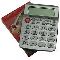 Калькулятор офіссний TAKSUN №TS-3827B