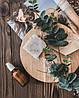 """""""Лаванда"""" з ефірною олією лаванди, натуральне тверде мило для тіла BOGIKA, фото 2"""