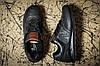 Кроссовки мужские 17631, New Balance  574, черные, [ 44 ] р. 44-28,5см., фото 2