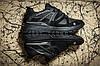 Кроссовки мужские 17651, Merrell Vibram, черные, [ 40 41 42 43 44 45 ] р. 40-26,5см., фото 3