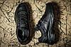 Кроссовки мужские 10501, BaaS Ploa Cushion, черные, < 41 42 43 44 45 46 > р. 41-26,2см., фото 2