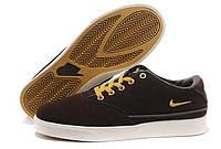 Мужские Кроссовки Nike SB Pepper Low