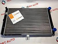 Радиатор охлождения ВАЗ 2108-09.Пр.WEBER.Польша.
