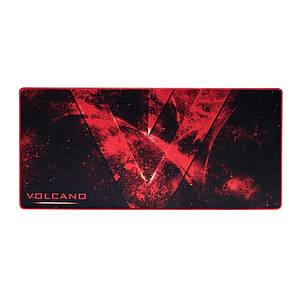 Игровая поверхность Modecom Volcano Erebus L (PMK-MC-VOLCANO-EREBUS), фото 2