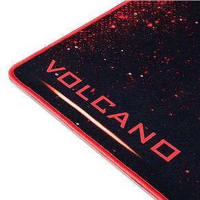 Игровая поверхность Modecom Volcano Erebus L (PMK-MC-VOLCANO-EREBUS), фото 3