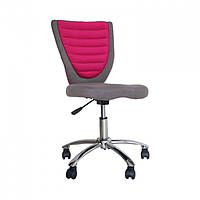 Кресло офисное Poppy