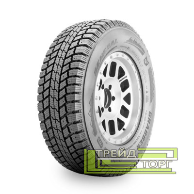 General Tire Grabber Arctic 215/70 R16 104T XL (під шип)