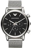 Часы Emporio Armani AR1808