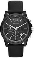 Часы Armani Exchange AX1326