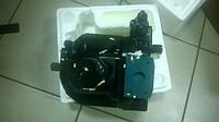 Гидромотор VOE11707966 (Hydraulic Pump) для Volvo A40