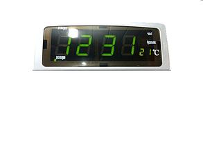 Годинник led digital clock cx-808