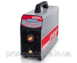 Инверторный полуавтомат Paton PRO-500 (ВДИ-500 РRO)