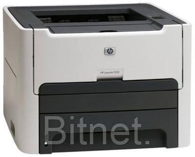 HP2015 DRIVER PC