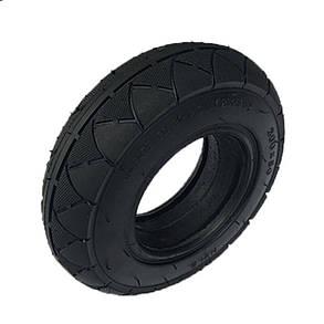 Покришка 200х50 лита для самоката, інвалідної коляски (Solid Tire)., фото 2