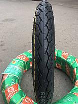 Покрышка отличного качества E-bike 16x2.125 OCST DX-E01, фото 3