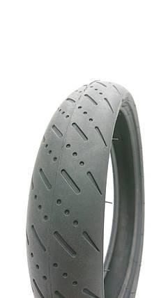 Покрышки Peg-Perego GT3 294х53,5 INNOVA отличного качества для детской коляски, фото 2
