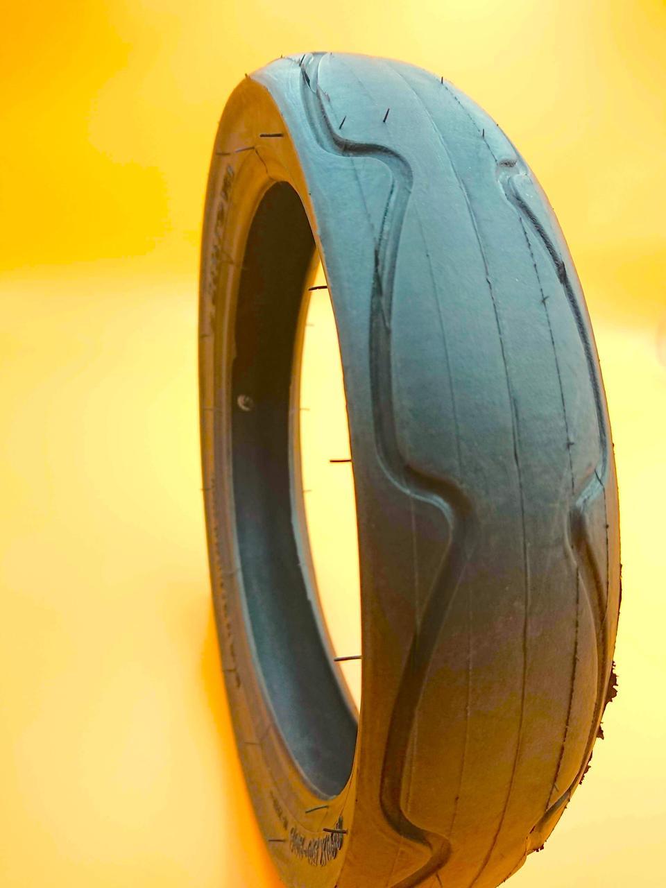 Покрышка 280х50-203 INNOVA отличного качества для детской коляски, детского велосипеда
