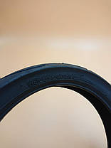 Покрышка 280х50-203 INNOVA отличного качества для детской коляски, детского велосипеда, фото 2