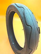 Покрышка 280х50-203 INNOVA отличного качества для детской коляски, детского велосипеда, фото 3