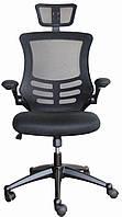 Кресло офисное RAGUSA, Black