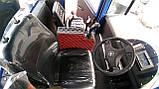 Модернизация КПП тракторов К-700А и К-701, фото 5