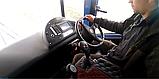 Модернизация КПП тракторов К-700А и К-701, фото 3