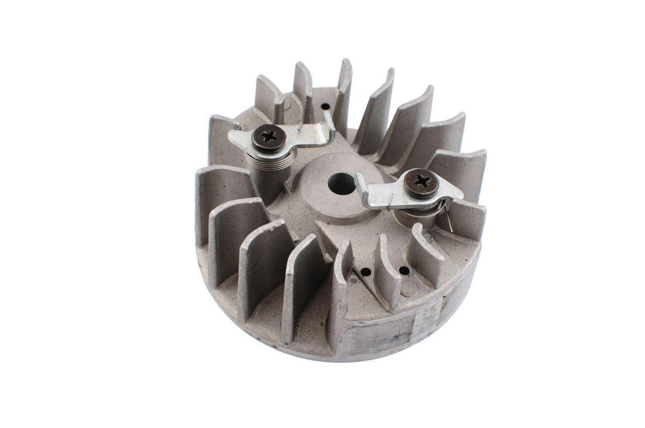 Маховик (магнето) KosiKosa - PT 350