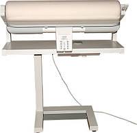 Паровая гладильная машина IRONNETTE 85 (Pfaff 580), фото 1