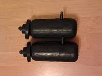 Воздушные подушки в пружины 250-380