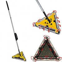 Электровеник Twister Sweeper (Твистер Свипер) (W-80) (12)