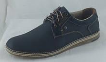 VITEX туфли мужские, 21711