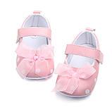 Пинетки-туфельки для малышки 12 см., фото 3