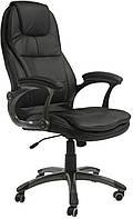 Кресло офисное CONRAD, Black