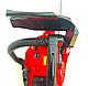 Бензопила Goodluck-3500 (2 шина 2 цепь пп праймер), фото 5