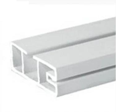 Карниз потолочный одинарный 2,50 метра (ОМ), стоимость карниза за комплект.