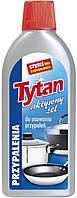Гель для удаления пригоревших веществ Tytan 500 мл