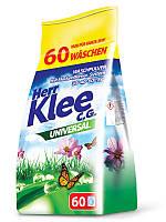 Стиральный порошок универсальный Herr Klee 5 кг