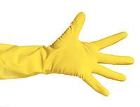 Bonus B316 рукавички латексні Latex Glove 1 пара L