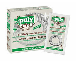Засіб для чищення кавомолки Puly Grind 10 доз