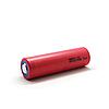Аккумулятор Li-Ion NCR20700B Sanyo 4250mAh 15A (20A)