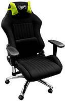 Кресло офисное RECARO, Black