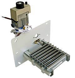 Газогорелочное устройство Арбат ПГ-20 кВт CK для котлов (Автоматика SIT)