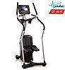 Степпер Pulse Fitness 220G. Комерційний. Висота кроку 40 див. 25 програм. До 160 кг.