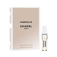 Chanel Gabrielle Парфюмированная вода (пробник) 1.5ml
