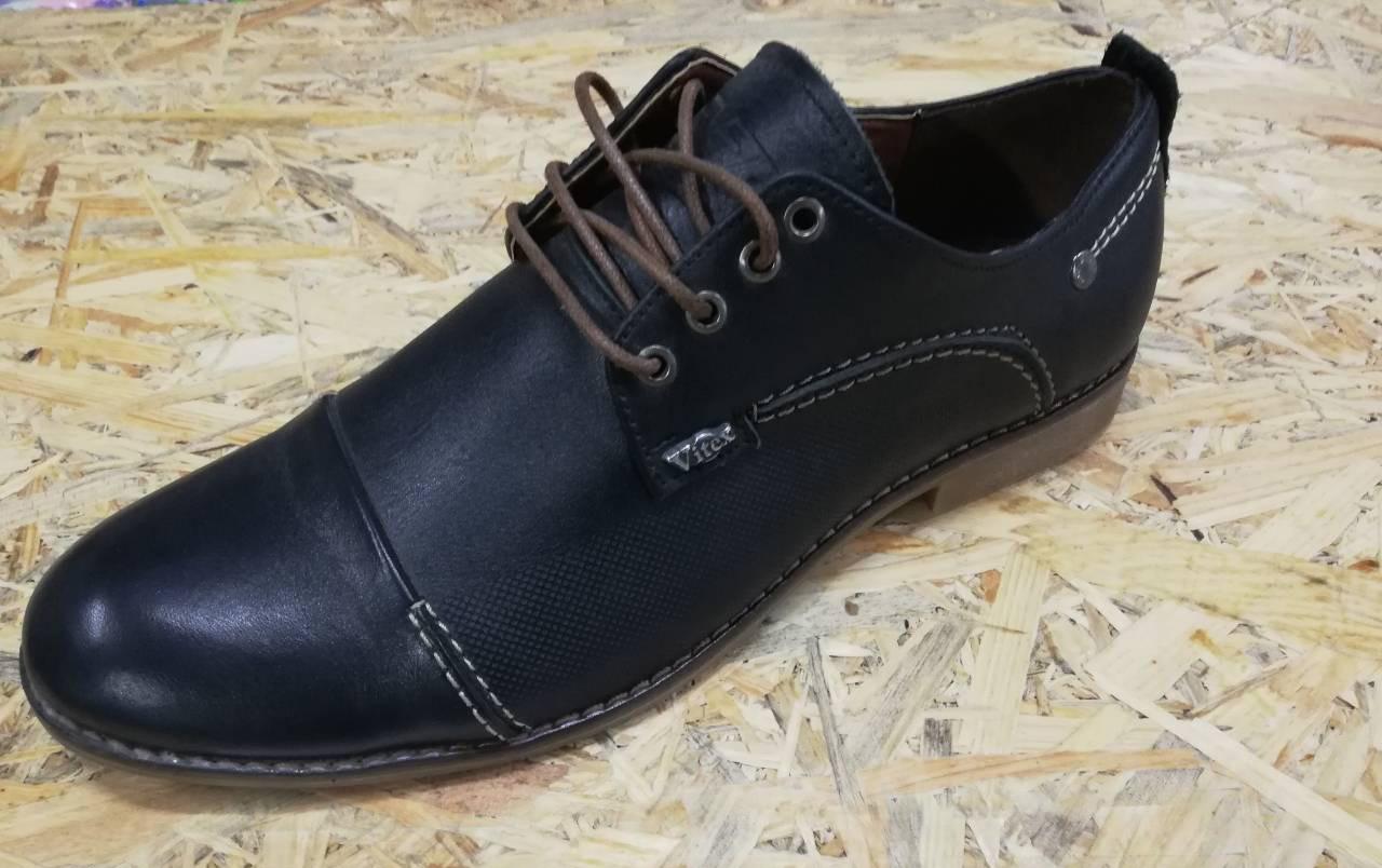 VITEX туфли мужские, 31610