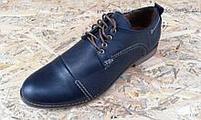 VITEX туфли мужские, 31611