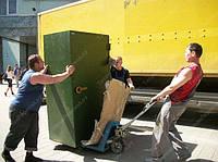 Перевозка пианино.Перевозка тяжелых грузов.