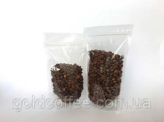 Кава в зернах Gold 30/70, 1 кг