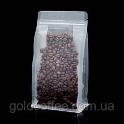 Кава в зернах Gold 50/50 1 кг