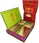 Чай зеленый Sun Gardens Том-2 (Лето) 100 гр., фото 3